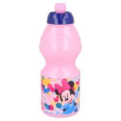Botella Sport Minnie Disney 400Ml. - Imagen 1