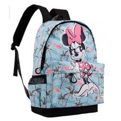 Mochila Minnie Disney Adaptable 45x37x15cm. - Imagen 1