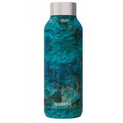 Botella Acero Inoxidable Solid Labradorite Quokka 510ml - Imagen 1