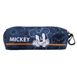 Portatodo Cuadrado Mickey Disney 8x22x5.5cm - Imagen 1