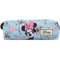 Portatodo Cuadrado Minnie Disney 8x22x5.5cm - Imagen 1