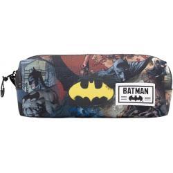 Portatodo Cuadrado Batman 8x22x5.5cm - Imagen 1