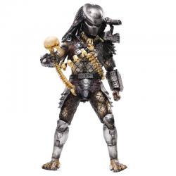 Figura Jungle Predator - Predator 10cm - Imagen 1