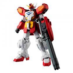Figura Gundam Universe XXXG-01H Gundam Heavyarms Mobile Suit Gundam Wing 15cm - Imagen 1