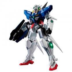 Figura Gundam Universe GN-001 Gundam Exia Mobile Suit Gundam 00 15cm - Imagen 1
