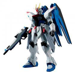Figura Gundam Universe ZGMF-X10A Freedom Gundam Mobile Suit Gundam 15cm - Imagen 1