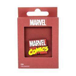 Pin metal Vengadores Avengers Marvel - Imagen 1