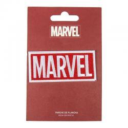 Parche Marvel - Imagen 1