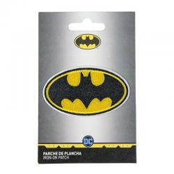 Parche Batman DC Comics - Imagen 1