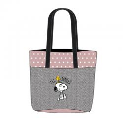 Bolso Snoopy - Imagen 1
