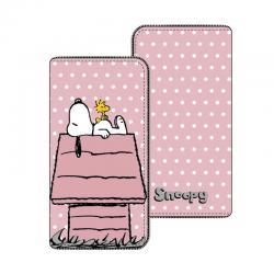 Cartera Snoopy - Imagen 1