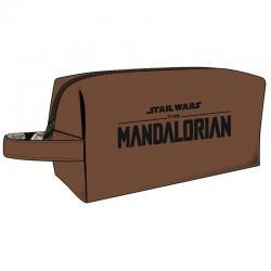 Neceser Mandalorian Star Wars - Imagen 1