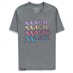 Camiseta Magic - Magic The Gathering - Imagen 1