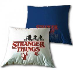 Cojin Stranger Things - Imagen 1