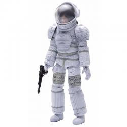 Figura Ripley In Spacesuit Alien Previews Exclusive 10cm - Imagen 1