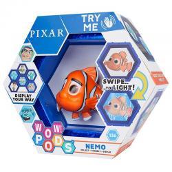 Figura led WOW! POD Nemo Disney Pixar - Imagen 1