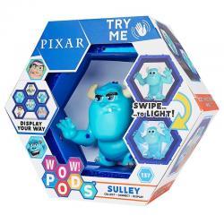 Figura led WOW! POD Sulley Disney Pixar - Imagen 1