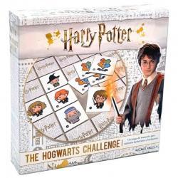 Juego Hogwarts Challenge Harry Potter - Imagen 1
