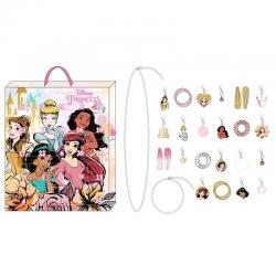 Calendario de Adviento accesorios Princesas Disney - Imagen 1