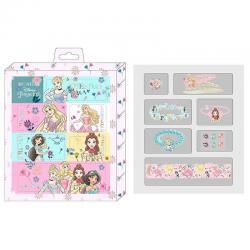 Set belleza caja sorpresa Princesas Disney - Imagen 1