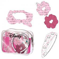 Neceser accesorios pelo Marie Los Aristogatos Disney - Imagen 1