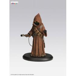 Star Wars Elite Collection Estatua Jawa 11 cm - Imagen 1