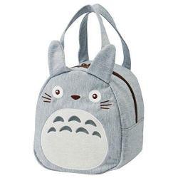 Mi vecino Totoro Bolso de Mano Totoro - Imagen 1