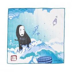 El viaje de Chihiro Mini Toalla Unabara 29 x 29 cm - Imagen 1