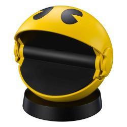 Pac-Man Réplica Proplica Waka Waka Pac-Man 8 cm - Imagen 1