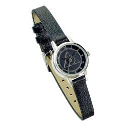 Harry Potter Reloj de pulsera Reliquias de la Muerte - Imagen 1