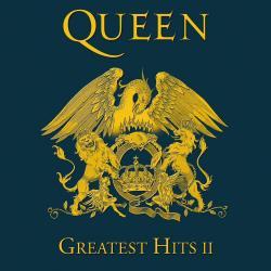Queen Calendario 2021 Collector's Edition Record Sleeve *INGLÉS* - Imagen 1