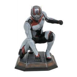 Vengadores: Endgame Diorama Marvel Movie Gallery Quantum Realm Ant-Man 23 cm - Imagen 1