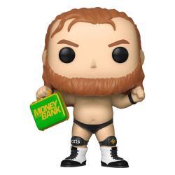 WWE POP! Vinyl Figura Otis (Money in the Bank) 9 cm - Imagen 1