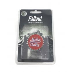 Fallout Chapa Limited Edition - Imagen 1