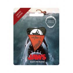 Tiburón Chapa Limited Edition - Imagen 1