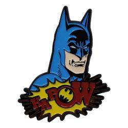 DC Comics Chapa Batman Limited Edition - Imagen 1