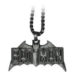 DC Comics Collar Batman Limited Edition - Imagen 1