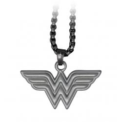 DC Comics Collar Wonder Woman Limited Edition - Imagen 1