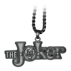 DC Comics Collar The Joker Limited Edition - Imagen 1