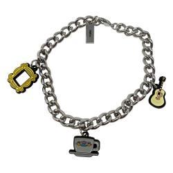 Friends Pulsera Charm con Colgantes Limited Edition - Imagen 1