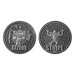 Gremlins Moneda Limited Edition - Imagen 1