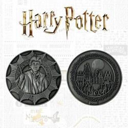 Harry Potter Moneda Ron Limited Edition - Imagen 1