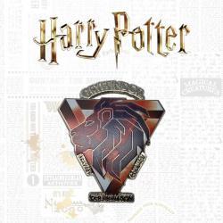 Harry Potter Chapa Gryffindor Limited Edition - Imagen 1