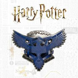 Harry Potter Chapa Ravenclaw Limited Edition - Imagen 1