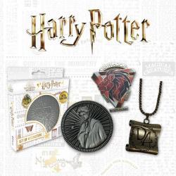 Harry Potter Pack de Regalo Collector - Imagen 1
