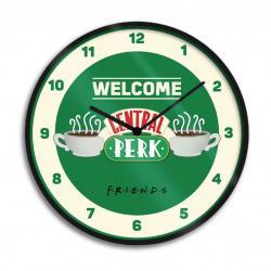 Friends Reloj de Pared Central Perk - Imagen 1