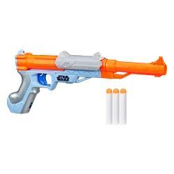 Star Wars The Mandalorian NERF Blaster - Imagen 1