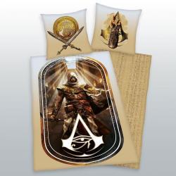 Assassin's Creed Unity Funda Nórdica 135 x 200 cm / 80 x 80 cm - Imagen 1