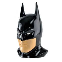 Batman Soportalibro Batman 20 cm - Imagen 1
