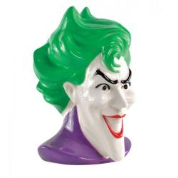 Batman Soportalibro Joker 20 cm - Imagen 1